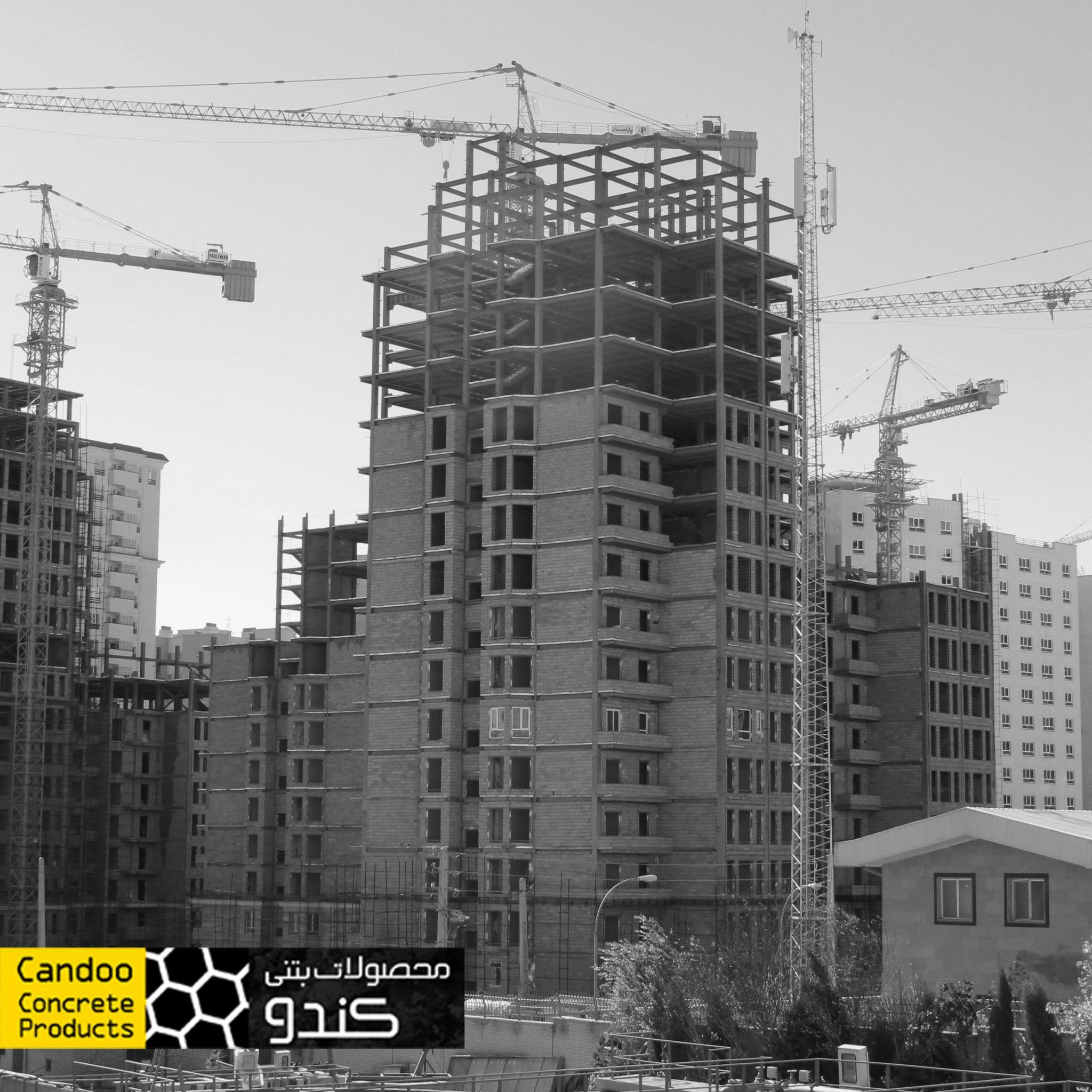 پروژه صیاد شیرازی